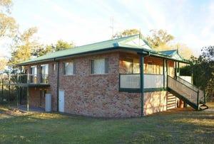 76 Warneton Rd (r), Aldavilla, NSW 2440