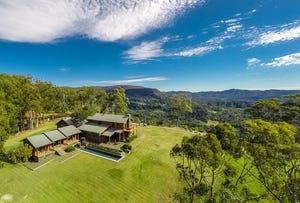 99 Koonyum Range Road, Wilsons Creek, NSW 2482