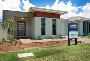 30 Couples Street, North Lakes, Qld 4509
