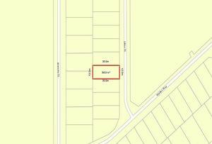 Lot 1254 Litton Street, Baldivis, WA 6171