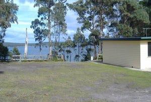 124 Cemetery Rd, Lunawanna, Bruny Island, Tas 7150