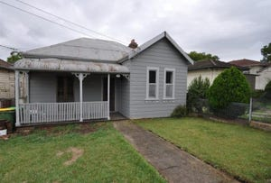 56 Cross Street, Guildford, NSW 2161