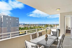 58/68 Village Drive, Breakfast Point, NSW 2137