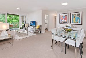 11/131-135 Young Street, Cremorne, NSW 2090