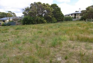12 & 14 Oyster Bay Court, Coles Bay, Tas 7215