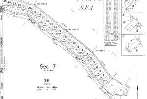 21 De Lissa Drive, Wagait Beach, NT 0822
