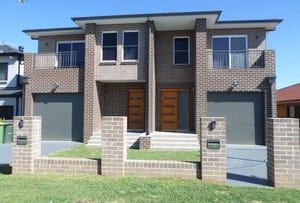 41 High Street, Cabramatta West, NSW 2166