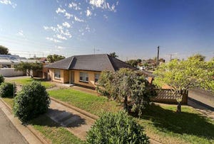 249 Fletcher Road, Largs North, SA 5016