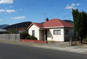 58 Blair Street, New Norfolk, Tas 7140