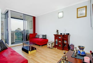 63/543-551 Elizabeth Street, Surry Hills, NSW 2010