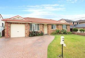 60 Dawson Street, Fairfield Heights, NSW 2165