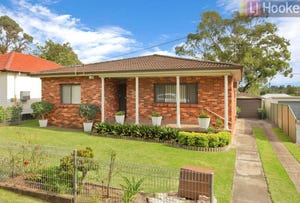 19 Bedford Road, Blacktown, NSW 2148