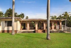 13 Floyd Court, Coconut Grove, NT 0810