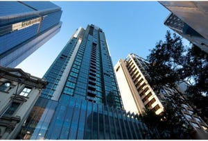 1106/128 Charlotte Street, Brisbane City, Qld 4000