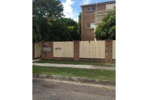 2/62 Fisher Street, East Brisbane, Qld 4169