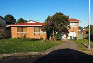 2 HUGHES PLACE, Frederickton, NSW 2440