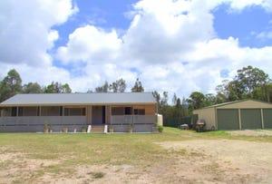 19C Turnbull Road, Bulga, NSW 2330