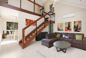 55 Moulden Terrace, Moulden, NT 0830