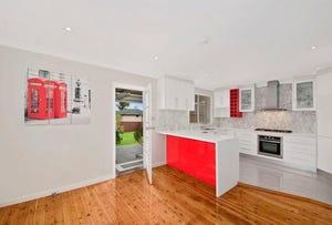 37 Gwydir Street, Greystanes, NSW 2145