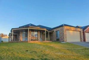 15 Winnell Court, Thurgoona, NSW 2640