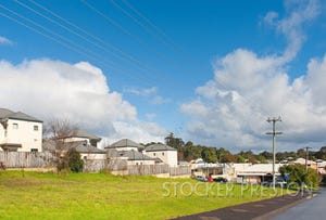 Lot 32, 28 Town View Terrace, Margaret River, WA 6285
