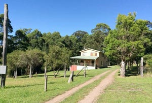 F1815 Princes Highway, Termeil, NSW 2539