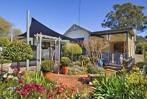 41 Phegan Street, Woy Woy, NSW 2256