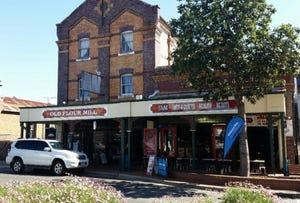 1/227 Brisbane Street, Ipswich, Qld 4305