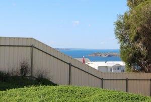 22 Stone Hut Circuit, Encounter Bay, SA 5211