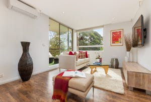 4C/8-12 Sutherland Road, Chatswood, NSW 2067