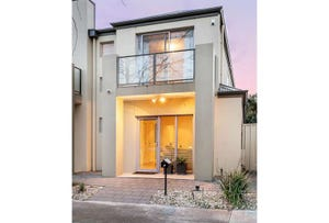 11 Leslie Place, Port Adelaide, SA 5015
