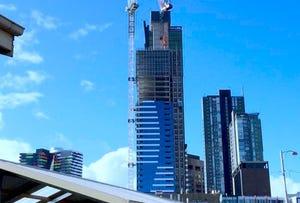 2408/500 Elizabeth Street, Melbourne, Vic 3000