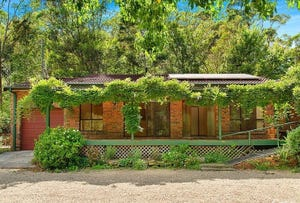 4A Treelands Close, Galston, NSW 2159