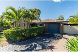 7 Studio Drive, Oxenford, Qld 4210