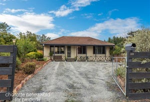255 Baskerville Road, Old Beach, Tas 7017