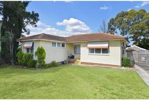1 Hodgkinson Crescent, Panania, NSW 2213