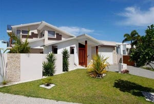 17 Waterline Close, Mount Coolum, Qld 4573