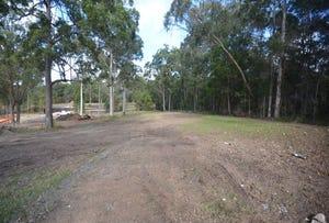 Lot 107 Sunrise Court - Euroka Park Estate, King Creek, NSW 2446