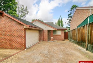 4/53 Hydrae Street, Revesby, NSW 2212