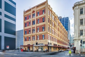 15/21-39 Bentham Street, Adelaide, SA 5000
