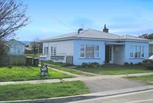 13 Cole Street, Sorell, Tas 7172