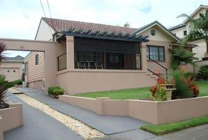 69 Wilkins St, Bankstown, NSW 2200