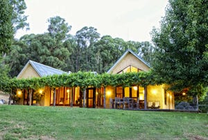 1763 Great Alpine Road, Smoko, Vic 3741