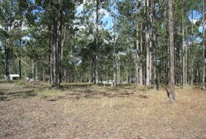 Lot 269 Arborfive Road, Glenwood, Qld 4570