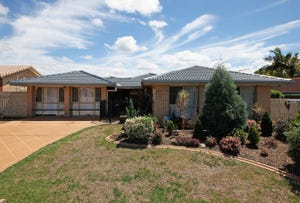 7 Cook Avenue, Caboolture South, Qld 4510