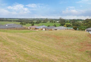 Lot 61 Kensington Square, Drouin, Vic 3818