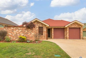 Queanbeyan East, address available on request