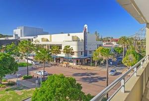 304B/59 Clarence Street, Port Macquarie, NSW 2444