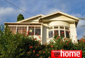 294 Upper York Street, Launceston, Tas 7250