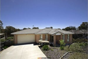 49 Carolyn Jackson Drive, Jerrabomberra, NSW 2619